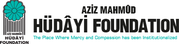 Hudayi Foundation