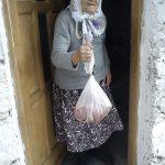2013_kurban-18