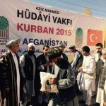 2015_kurban_sonrasi-18