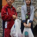 2015_kurban_sonrasi-19