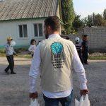 2015_kurban_sonrasi-20