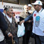 2015_kurban_sonrasi-23