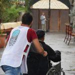 2015_kurban_sonrasi-26