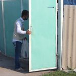 2015_kurban_sonrasi-27
