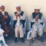 2015_kurban_sonrasi-29
