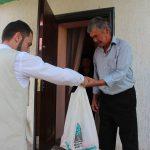 2015_kurban_sonrasi-3