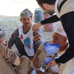 2015_kurban_sonrasi-35