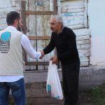 2015_kurban_sonrasi-17
