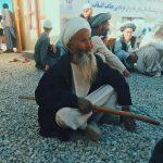 2015_kurban_sonrasi-30