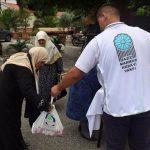 2015_kurban_sonrasi-8
