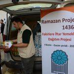 2015_ramazan-33