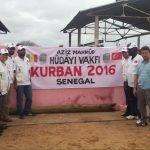 2016_kurban-12
