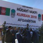2016_kurban-20
