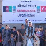 2016_kurban-25