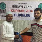 2016_kurban-27