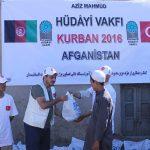 2016_kurban-45