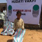 2016_kurban-50
