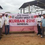 2016_kurban-9