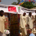pakistan-yardim-2010-5