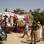 pakistan-yardim-2010-6