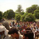 pakistan-yardim-2010-7