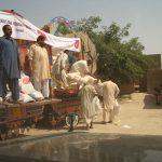 pakistan-yardim-2010-8