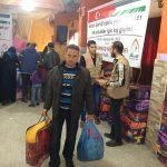gazzeyardim2015-2