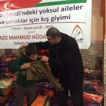 gazzeyardim2015-3