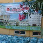 hudayi_erzakyardimi-10
