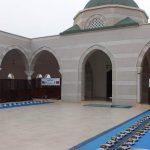 hudayi_erzakyardimi-59