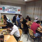hudayi_erzakyardimi-50