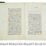 hudayi_hazretleri-15