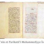 hudayi_hazretleri-16
