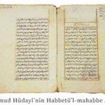 hudayi_hazretleri-17