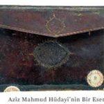 hudayi_hazretleri-18