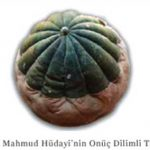 hudayi_hazretleri-20