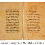 hudayi_hazretleri-22