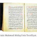 hudayi_hazretleri-23