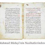 hudayi_hazretleri-29