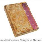 hudayi_hazretleri-30