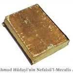hudayi_hazretleri-32