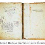 hudayi_hazretleri-33