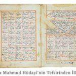 hudayi_hazretleri-34