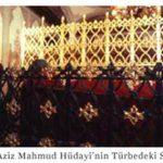 hudayi_hazretleri-35