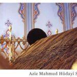 hudayi_hazretleri-37
