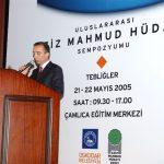 hudayi_sempozyumu-16