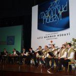 hudayi_sempozyumu-25