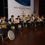 hudayi_sempozyumu-26