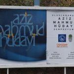 hudayi_sempozyumu-40