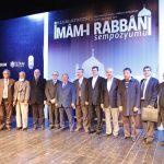 imami_rabbani-15